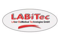 Labitec